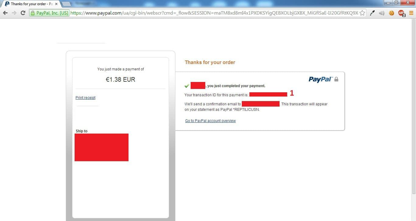 instr_pay14