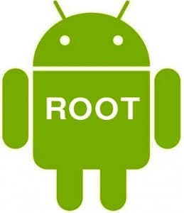 root_prava_android