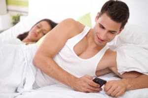saos-alibi-application-mobile-qui-favorise-adultere-800x