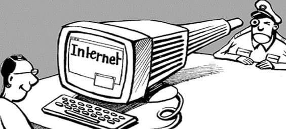 Internet-slezhka-odobrena
