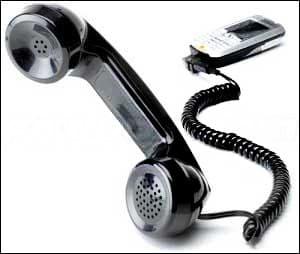 4. программа для прослушивания телефонов2