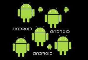 2-mnogo-androidov-shpion