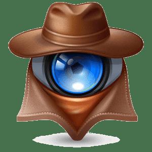 5-1-programma-slezheniya-za-telefonom-android